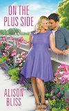 Télécharger le livre :  On the Plus Side