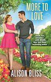 Télécharger le livre :  More to Love