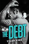 Télécharger le livre :  The Debt