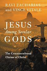 Download this eBook Jesus Among Secular Gods