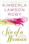 Télécharger le livre :  Sin of a Woman