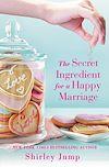 Télécharger le livre :  The Secret Ingredient for a Happy Marriage