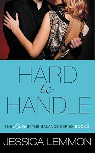 Download the eBook: Hard to Handle