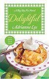 Télécharger le livre :  Delightful