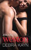 Télécharger le livre :  Weston