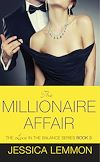 Download this eBook The Millionaire Affair