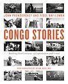 Télécharger le livre :  Congo Stories