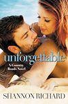 Download this eBook Unforgettable