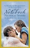 Download this eBook The Notebook