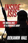 Télécharger le livre :  Inside ISIS