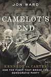 Télécharger le livre :  Camelot's End