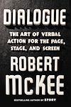 Télécharger le livre :  Dialogue