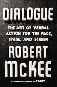 Téléchargez le livre :  Dialogue