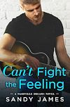 Download this eBook Can't Fight the Feeling