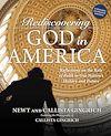 Télécharger le livre :  Rediscovering God in America