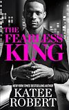 Download this eBook The Fearless King