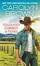 Download this eBook Toughest Cowboy in Texas