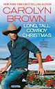 Download this eBook Long, Tall Cowboy Christmas