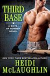 Télécharger le livre :  Third Base