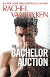 Download this eBook The Bachelor Auction