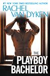 Download this eBook The Playboy Bachelor