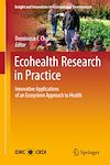 Télécharger le livre :  Ecohealth Research in Practice
