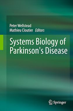 Systems Biology of Parkinson's Disease