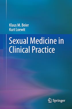 Sexual Medicine in Clinical Practice