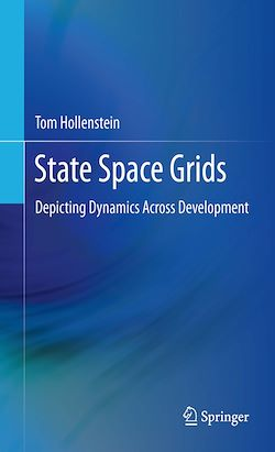 State Space Grids