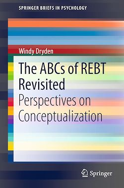 The ABCs of REBT Revisited