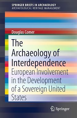 The Archaeology of Interdependence
