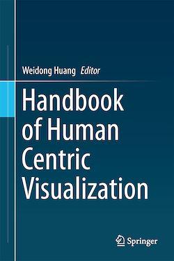 Handbook of Human Centric Visualization
