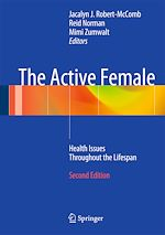 Download this eBook The Active Female