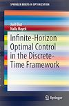 Télécharger le livre :  Infinite-Horizon Optimal Control in the Discrete-Time Framework