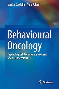 Behavioural Oncology