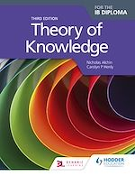 Download this eBook Theory of Knowledge Third Edition