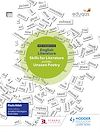 Télécharger le livre :  WJEC Eduqas GCSE English Literature Skills for Literature and the Unseen Poetry Student Book