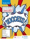 Télécharger le livre :  AQA GCSE English Language Grades 5-9 Student Book