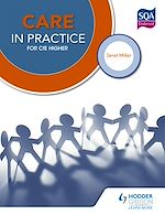 Download this eBook Care in Practice Higher