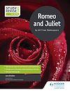 Télécharger le livre :  Study and Revise for GCSE: Romeo and Juliet