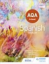 Download this eBook AQA A-level Spanish (includes AS)