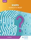 Download this eBook Morality & Belief for Higher RMPS