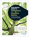 Download this eBook WJEC Eduqas GCSE (9-1) Religious Studies