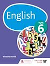 Download this eBook English Year 6