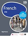 Download this eBook French for Common Entrance One