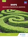 Download this eBook Higher RMPS: Religious & Philosophical Questions