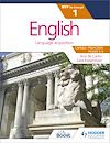 Download this eBook English for the IB MYP 1