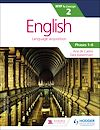 Download this eBook English for the IB MYP 2