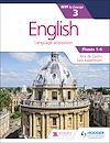 Download this eBook English for the IB MYP 3