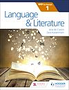Download this eBook Language and Literature for the IB MYP 1